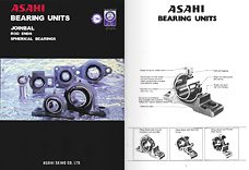 Asahi – ve formátu PDF
