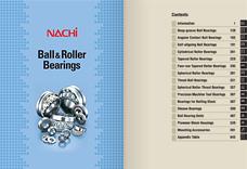 Nachi – ve formátu PDF