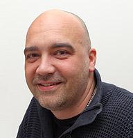 Michael Polster