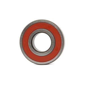 Jednořadé kuličkové ložisko Základní řady 60**, 62** a 63**
