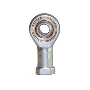 Kyvné oko rozměrové řady K JAF vnitřní závit