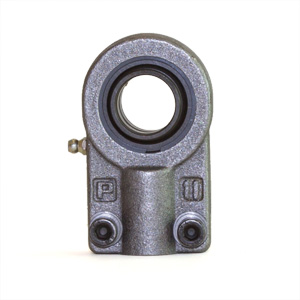 Kyvné oko pro hydraulický válec TAPR CE Svěrné