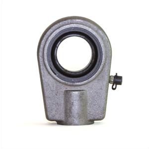 Kyvné oko pro hydraulický válec TAPR N Šroubovací