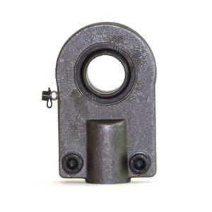 Kyvné oko pro hydraulický válec TAPR S Svěrné
