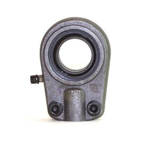 Kyvné oko pro hydraulický válec TAPR U Svěrné