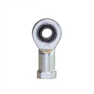 Kyvné oko rozměrové řady E pro vysokou zátěž TFI FK vnitřní závit