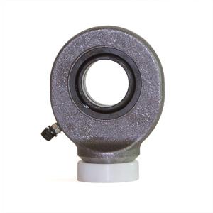 Kyvné oko pro hydraulický válec TS C Navařovací