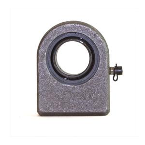 Kyvné oko pro hydraulický válec TS N Navařovací