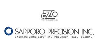 Další krok vpřed – jsme autorizovaným prodejcem ložisek EZO