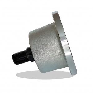AGRO IL 50-100.6T-M24 L