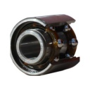 AGRO SL 5203-2T